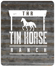 Tin Horse Ranch